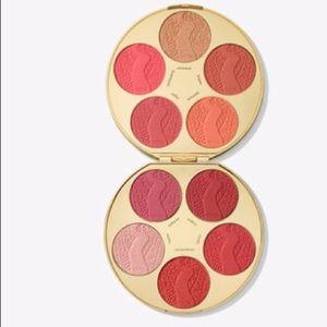 Tarte Limited Edition Blush Bazar Palette
